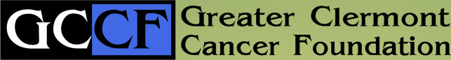 Greater Clermont Cancer Foundation